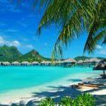 visiter Hawaii