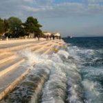 voyagez en croatie