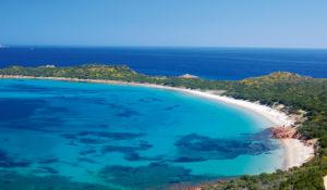 découvrir les Iles Sardaigne