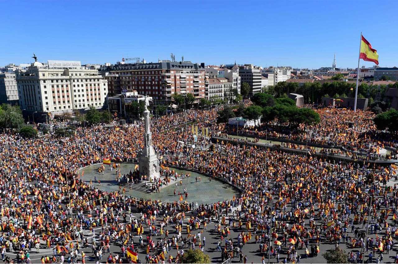 tourisme en Catalogne