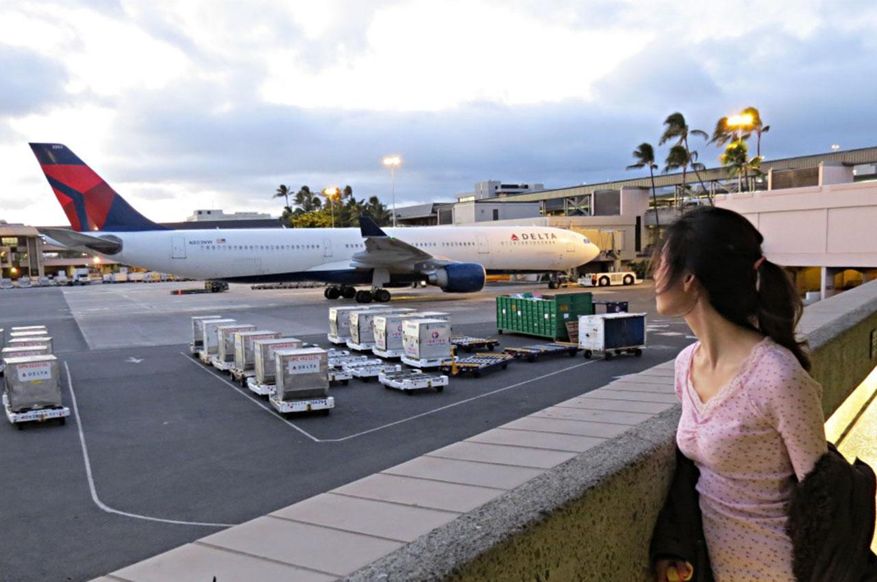 Infos pratiques pour Hawaï